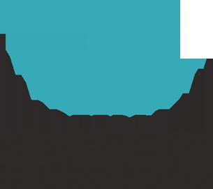 Masterplan Architekten Logo